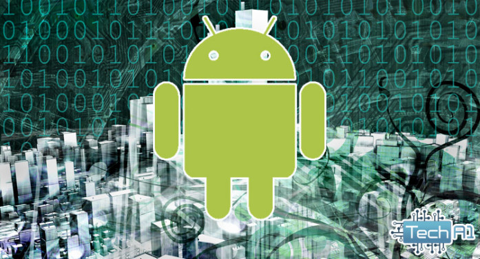 Track An Android Device
