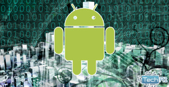 5 Apps To Track An Android device That Is Lost Or Stolen